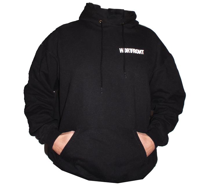 hoodie-schwarz-front-b
