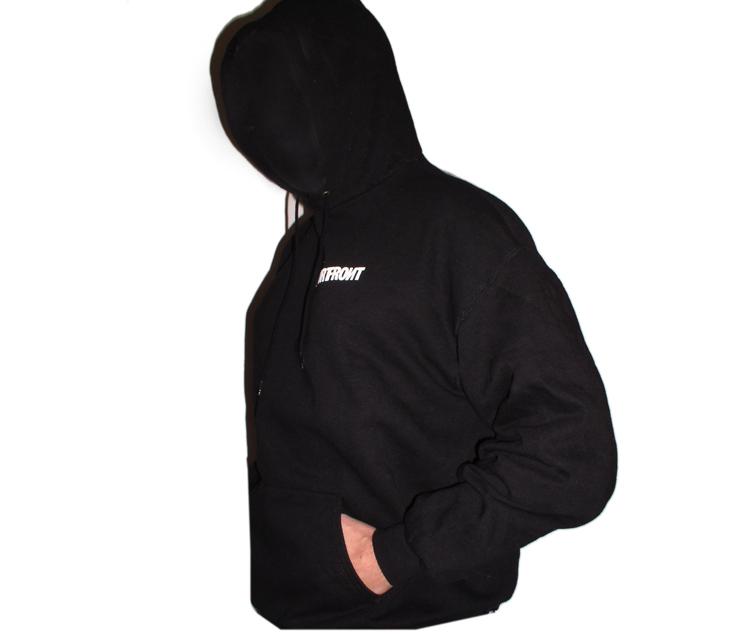 hoodie-schwarz-seite-b