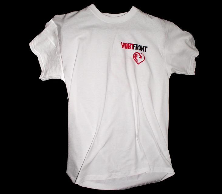 shirt-weiss-unisex-front-b