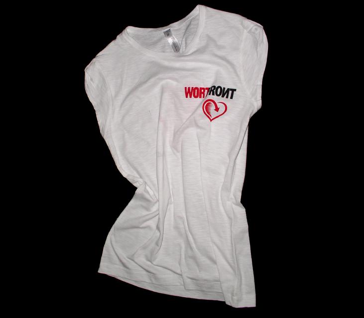 GirlShirt-weiss-front-b