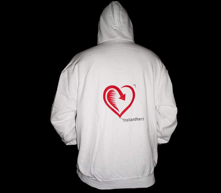 hoodie-weiss-back2-b
