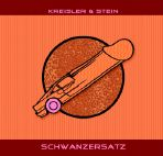 Schwanzersatz Cd Cover